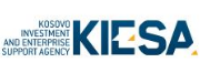 Kiesa Logo