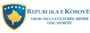 Mkrs logo