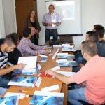Business Training Managment (2)