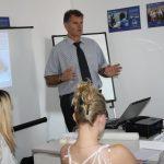 Business Training Managment (4)