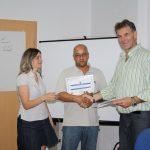 Certifikata Peje